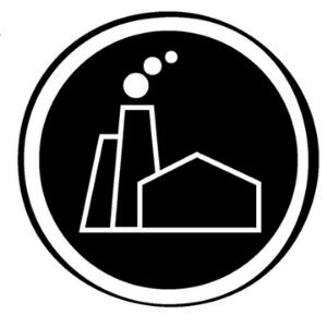 iron-factory