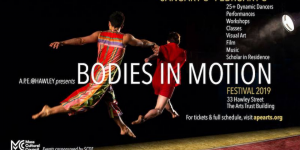 bodies-in-motion-festival