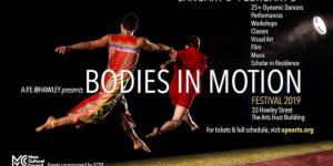 banner bodies in motion