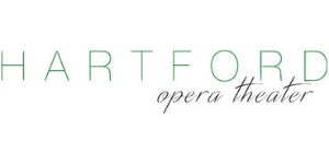 hartford-opera