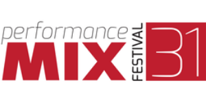performance-mix-festival-31